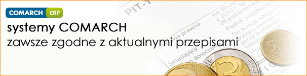 systemy COMARCH, comarch erp altum
