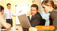 rozwiązania systemowe dla firm oraz medycyny