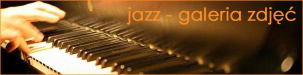 Jazz Galeria
