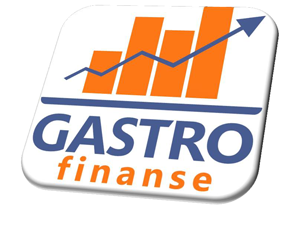 gastrofinanse logo