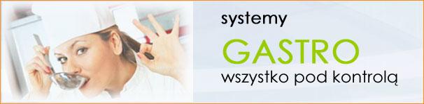 oprogramowanie dla gastronomii, oprogramowanie gastronomniczne, systemy POS