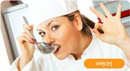 Oprogramowanie gastronomiczne, HORECA , systemy POS