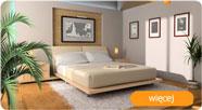 System recepcyjny, oprogramowanie dla Hotelu i SPA, rozwiązania systemowe HORECA