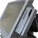 posiflex-czytnik, urządzenia peryferyjne
