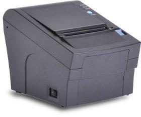 drukarka termiczna wtp200v3 urządzenia peryferyjne
