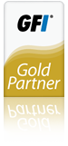 AJ Plus GFI Gold Partner, GFI software