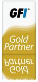 AJ Plus GFI Gold Partner, GFI software