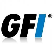 gfi software