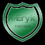 drEryk - Partner dr Eryk