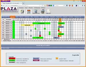 DM Plaza online