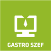 Gastro SZEF