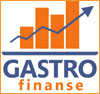 Gastro Finanse logo