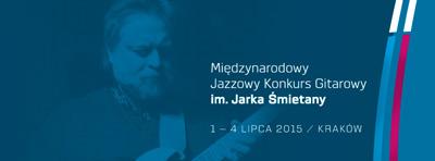 Konkurs_Jarka_Smietany