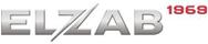 partner handlowy elzab