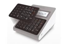 Kasa fiskalna Revo silikonowa klawiatura