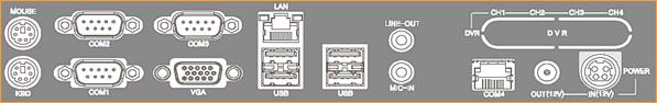 p10 schemat