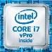 Intel Pro
