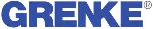 GRENKE logo