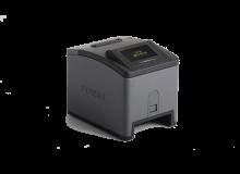 Drukarka fiskalna Posnet Thermal XL z wyświetlaczem kompaktowym