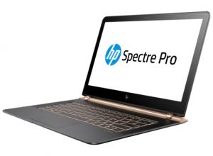 HP Spectre Pro 13