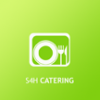 S4H Catering logo