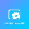 S4HONLINE PanelManager logo
