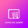 Zamów.S4HONLINE logo