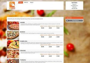 Zamów.S4HONLINE strona www