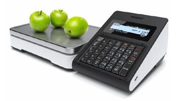 Urządzenia fiskalne