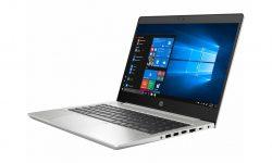 Promocja: Notebook HP ProBook 440 G7