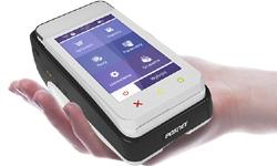 Fiskalny terminal płatniczy POSPAY teraz dostępny w wersji ONLINE
