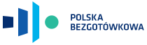 Polska Bezgotówkowa logo