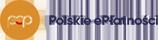 Polskie ePłatności